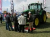 SALON INNOV AGRI